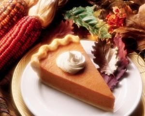 WW Pie