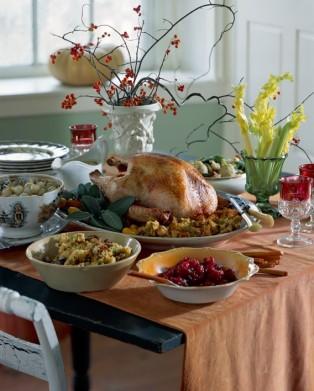 WW Thanksgiving 11