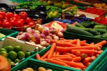 WW Vegetables