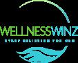 wellnesswinz logo 2