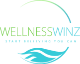 wellnesswinz logo 2