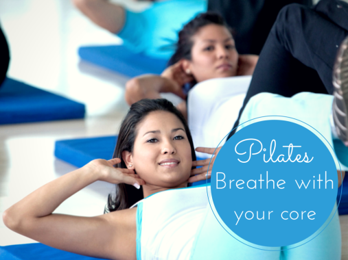 Pilates Breath (2)