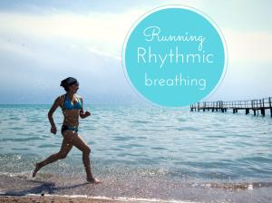 Running Breath