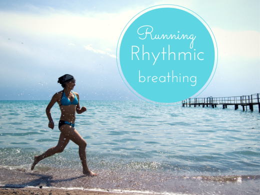 Running Breath