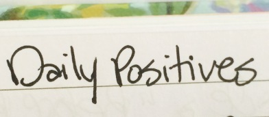 My Diary 8