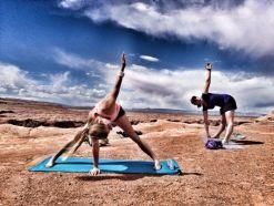 redrock_yoga