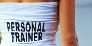 trainer shirt