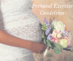 Prenatal 3