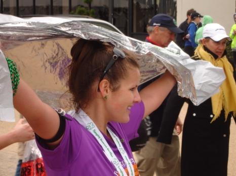 Shamrock Marathon! 030