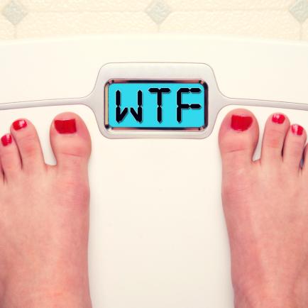 obesity-4